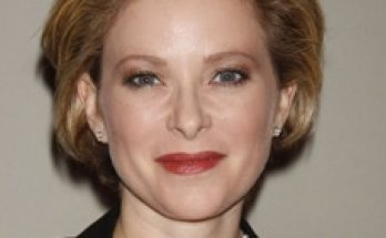 How Tall is Cady McClain Height Weight Body Measurements