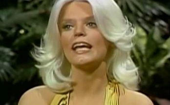 How Tall is Carol Wayne Height Weight Body Measurements