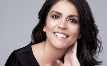 How Tall is Cecily Strong Height Weight Body Measurements