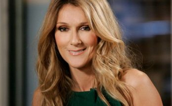 How Tall is Celine Dion Height Weight Body Measurements