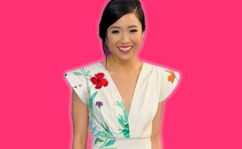 How Tall is Constance Wu Height Weight Body Measurements