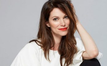 How Tall is Courtney Henggeler Height Weight Body Measurements