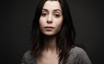 How Tall is Cristin Milioti Height Weight Body Measurements