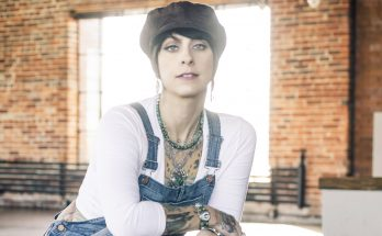 How Tall is Danielle Colby Height Weight Body Measurements