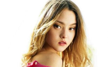 How Tall is Devon Aoki Height Weight Body Measurements