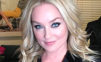 How Tall is Elisabeth Rohm Height Weight Body Measurements