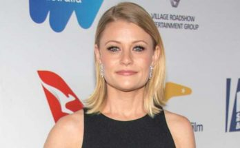 How Tall is Emilie de Ravin Height Weight Body Measurements