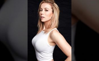 How Tall is Iliza Shlesinger Height Weight Body Measurements