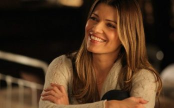 How Tall is Ivana Milicevic Height Weight Body Measurements