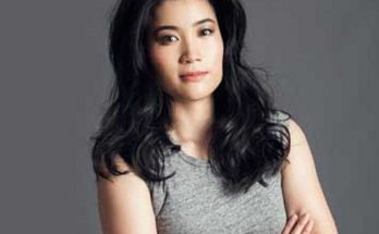 How Tall is Jadyn Wong Height Weight Body Measurements