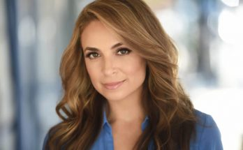 How Tall is Jedediah Bila Height Weight Body Measurements