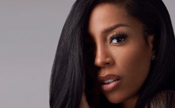 How Tall is K. Michelle Height Weight Body Measurements
