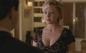 How Tall is Karri Turner Height Weight Body Measurements