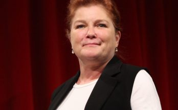 How Tall is Kate Mulgrew Height Weight Body Measurements