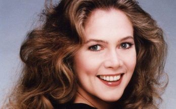 How Tall is Kathleen Turner Height Weight Body Measurements