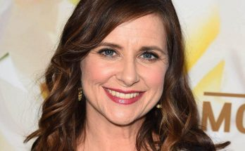 How Tall is Kellie Martin Height Weight Body Measurements