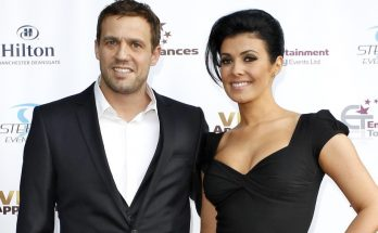 How Tall is Kym Marsh Height Weight Body Measurements