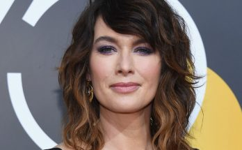 How Tall is Lena Headey Height Weight Body Measurements