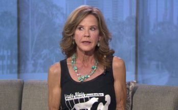 How Tall is Linda Blair Height Weight Body Measurements