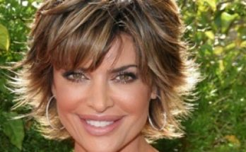 How Tall is Lisa Rinna Height Weight Body Measurements