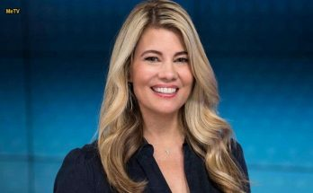 How Tall is Lisa Whelchel Height Weight Body Measurements