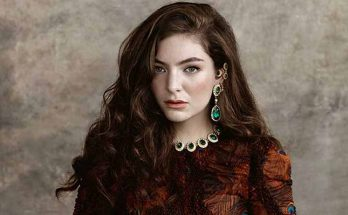 How Tall is Lorde Height Weight Body Measurements