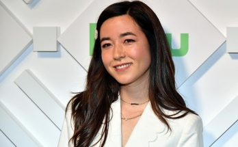 How Tall is Maya Erskine Height Weight Body Measurements