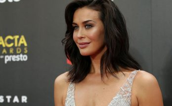 How Tall is Megan Gale Height Weight Body Measurements