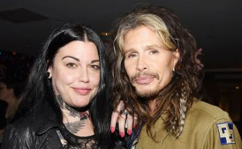 How Tall is Mia Tyler Height Weight Body Measurements