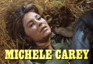 How Tall is Michele Carey Height Weight Body Measurements