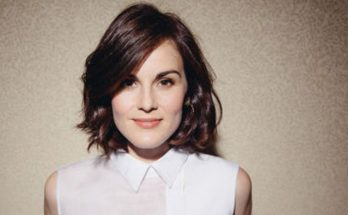 How Tall is Michelle Dockery Height Weight Body Measurements