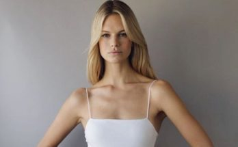 How Tall is Nadine Leopold Height Weight Body Measurements