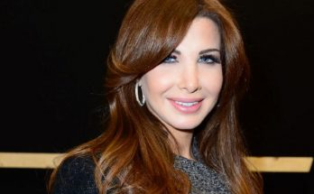 How Tall is Nancy Ajram Height Weight Body Measurements