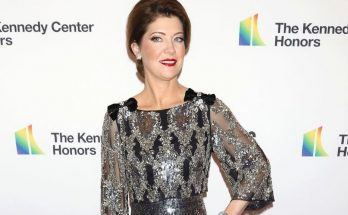 How Tall is Norah O'Donnell Height Weight Body Measurements