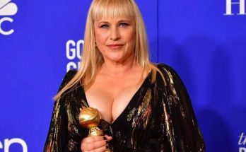 How Tall is Patricia Arquette Height Weight Body Measurements