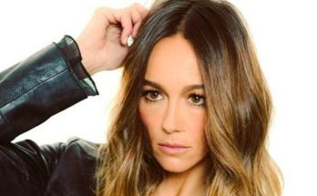 How Tall is Sharni Vinson Height Weight Body Measurements