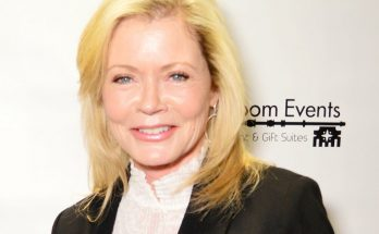 How Tall is Sheree J Wilson Height Weight Body Measurements