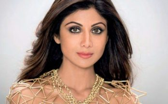 How Tall is Shilpa Shetty Height Weight Body Measurements