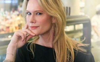 How Tall is Stephanie March Height Weight Body Measurements