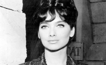 How Tall is Suzanne Pleshette Height Weight Body Measurements