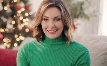 How Tall is Taylor Cole Height Weight Body Measurements