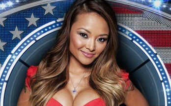 How Tall is Tila Tequila Height Weight Body Measurements