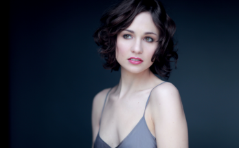 How Tall is Tuppence Middleton Height Weight Body Measurements