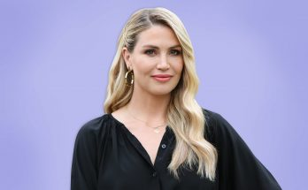 How Tall is Willa Ford Height Weight Body Measurements