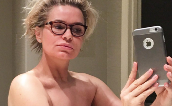 How Tall is Yolanda Foster Height Weight Body Measurements