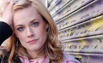 Abigail Hawk How Tall Height Weight Body Measurements