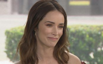 Abigail Spencer How Tall Height Weight Body Measurements