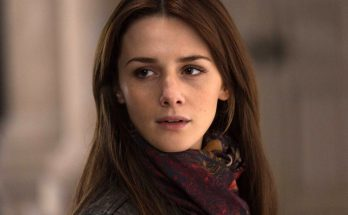 Addison Timlin How Tall Height Weight Body Measurements