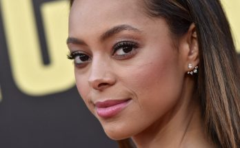 Amber Stevens How Tall Height Weight Body Measurements