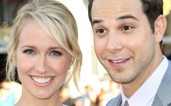 Anna Camp How Tall Height Weight Body Measurements